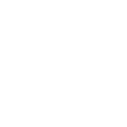 Danny on Everything